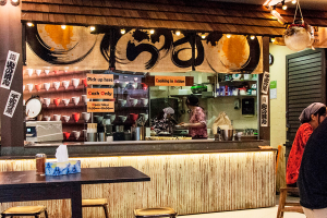 DeraUma - Shop