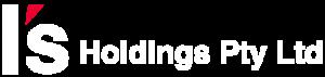I's Holdings